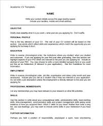 Graduate Application Resume Custom Descriptive Essay Ghostwriter Service For University