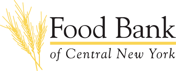 home food bank of central new york