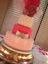 096de0722af279853492e796702ac330 jpg 640 853 pixels cakes