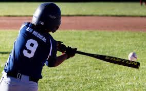 youth baseball bat rule change coming to boise idaho statesman