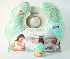 newborn baby gifts bugg family