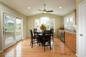 furniture modern home decor ideas beautiful beach house kitchen