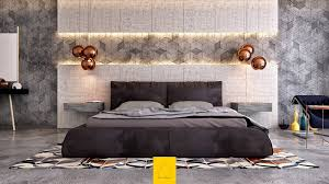 amazing bedroom amazing bedroom sets for the chamber of your dreams