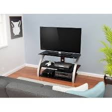 tv stands u0026 70 tv stand page 2 rc willey furniture store