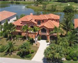 inland sanibel island homes sanibel island inland homes for sale
