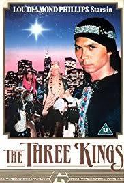 three wisemen newhairstylesformen2014 com the three kings tv movie 1987 imdb