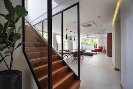 interior designer singapore best interior design company in singapore top interior designers
