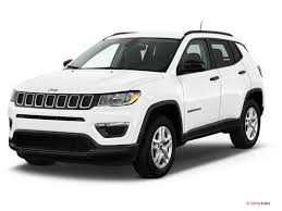 review on jeep compass jeep compass prices reviews and pictures u s report