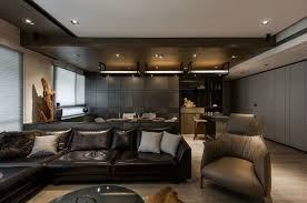 living room masculine bedroom ideas mens bedroom masculine