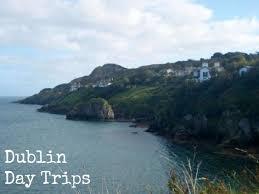 best 25 dublin day trips ideas on