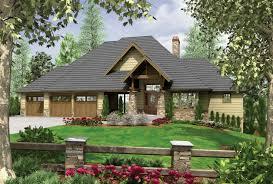 alan mascord house plans