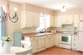 kitchen cabinets white cabinets inside small kitchen setting