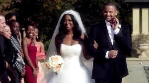 porsha williams wedding life twirls on tv pilot youtube