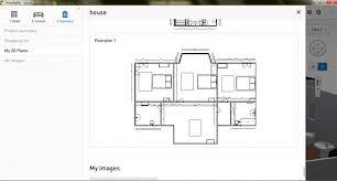 floor planner free free space planning software free floor plan software roomle
