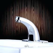 automatic kitchen faucet moen automatic kitchen faucet moen automatic kitchen faucet kolonline co