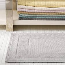 Thin Bath Mat Bathroom Rugs Thin The Most Utilitarian Room With Total Of