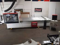 Second Hand Woodworking Machinery India by Used Woodworking Machinery With Model Trend In Uk Egorlin Com