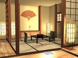 japanese inspired interiors u2014 great ideas for your house and home