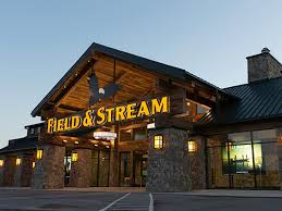 target black friday hours greensburg pa field u0026 stream outdoor gear store in cranberry township pa 5500
