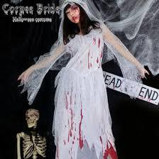 Dead Bride Halloween Costumes Aikimania Rakuten Global Market Halloween Costumes Halloween