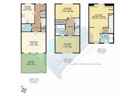 Guard House Floor Plan by 3 Bed End Terrace House To Rent In Guardhouse Way Mill Hill Nw7