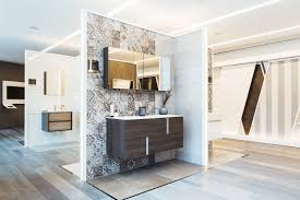 inside porcelanosa hq new york u0027s new house of tile metropolis