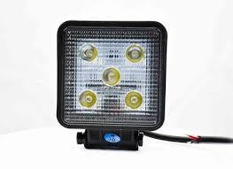 winplus led utility light with motion sensor winplus led utility light with motion sensor from costco installed