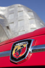 384 best fiat images on pinterest fiat 500 fiat abarth and cars