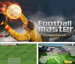 free android real football for android free real football apk