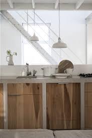 plan de la cuisine le choix du plan de travail dans la cuisine l atout déco cuisine