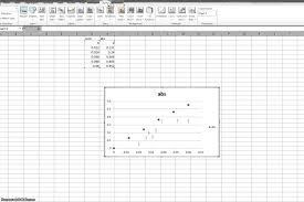 add trend line through origin 0 0 in microsoft excel best fit