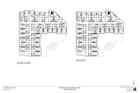 ithaca builds c3 a2 c2 ab whitham planning design hampton inn
