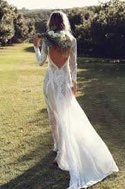 wedding dress grace inca grace lace