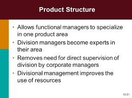 functional managers managing organizational structure and culture ppt video online