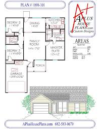 3 bedroom house plans one 23 best 1000 sqft to 1500 sqft a plus house plans floor plans