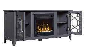 classic flame 18mm8951 f965s clarion tv stand with 18