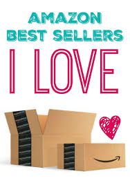amazon kitchen best sellers 912 best fab deals images on pinterest rite aid axe and frugal