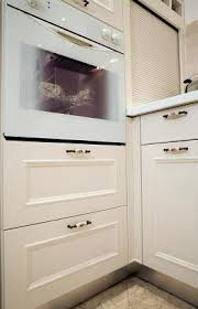 where can you get cheap cabinets discount kitchen cabinets lovetoknow