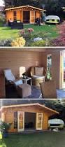 Englisches Esszimmer Gebraucht Die Besten 25 Gartenhaus Gmbh Ideen Auf Pinterest