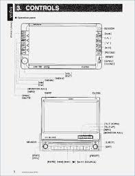 wiring diagram for clarion car stereo cwatchblog info