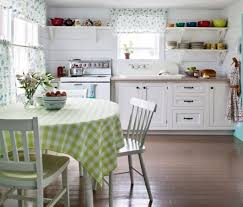 cottage kitchen furniture 5 tips for a cottage kitchen interior