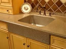 Does Corian Stain Renu Home Services Granite Countertops