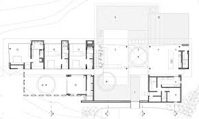 modern concrete home plans pictures with astonishing modern block