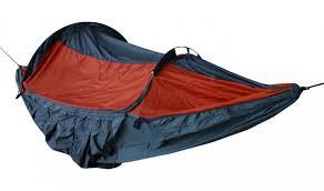 vx ultra double hammock clark camping hammock