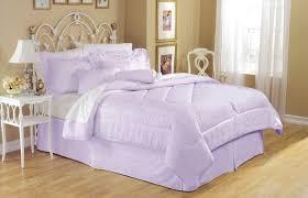 Bed In Bag Sets Bedroom In Bag Sets Bedding Experience Home