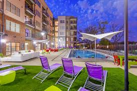 Apartments Condos For Rent In Atlanta Ga Apartments For Rent In Atlanta Ga Camden Fourth Ward