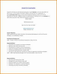 successful resume templates good resume templates best resume templates resume for study