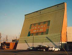 Lighthouse Buffet Kemah Menu by Old Seabrook Texas Photograph Kemah Boardwalk 1985 Joe Lee S