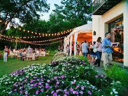 Dallas Arboretum And Botanical Garden Dallas Arboretum And Botanical Garden Meeting And Event Space