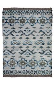 Am Home Textiles Rugs 346 Best Rugs Images On Pinterest Area Rugs Family Rooms And